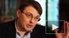 """Оппонент Навального из """"ЕР"""": элита управляется из-за ..."""