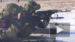 """Китайское издание объяснило почему считает россиян """"воинственным народом"""""""
