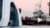 Число жертв крушения лайнера Costa Concordia выросло ...