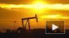 Киев не согласился на продление газового контракта ...