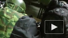 В Москве задержали пятерых членов ИГ, готовивших теракты