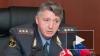 """Михаил Суходольский признал """"экономический"""" провал"""