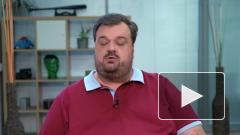 """Уткин назвал """"Сочи"""" дном за отказ перенести матч с """"Ростовом"""" в РПЛ"""