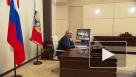 Путин заявил об осложнении ситуации с коронавирусом в России