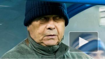 """Виноват ли Луческу в вылете """"Зенита"""" из Лиги Европы?"""