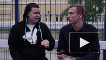 """Прогноз"" ЧР2015 неделя 7 Ребелс - Юнайтед"