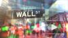 Биржи США закрылись падением на фоне заявлений главы ФРС