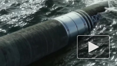 """Способное достроить """"Северный поток -2"""" российское судно сменило курс"""