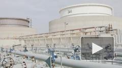 Стоимость нефти Brent выросла до $28,26 за баррель