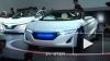 Honda запустит в серийное производство электрокар ...