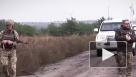 В СНБО Украины захотели прекратить войну в Донбассе без потери территории