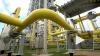 В Германии выступили за сохранение транзита газа через У...