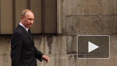 Зеленский и Трамп проигнорировали День рождения Путина
