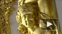 """""""Петербургские набережные"""" - великолепное  звучание, мировые звезды и новые имена"""