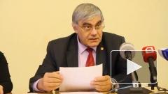 Избирком Петербурга признал обоснованными две жалобы о нарушениях в ходе выборов Президента России