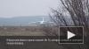 Пилоты Ил-76 сделали все возможное для спасения самолета