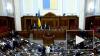 Рада Украины продлила закон об особом статусе Донбасса ...