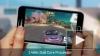 Samsung представит Galaxy Note 2 за две недели до ...