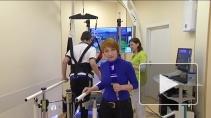 Единственный в России Институт детских инфекций отмечает 90-летие
