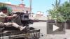 В Москве состоится встреча сторон конфликта в Ливии