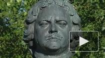 Сестрорецк с размахом отметил свой 300-летний юбилей