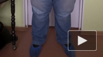 Ожирение не только объяснимо, но и излечимо