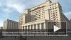 МИД РФ: Киев готовит силовую операцию в Донбассе