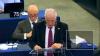 Боррель призвал соблюдать баланс в отношениях Евросоюза ...