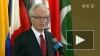 Россия поддержит проект резолюции о продлении пребывания ...