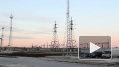 """""""ФСК ЕЭС"""" запустили подстанцию Южная, которая обеспечит энергией миллион жителей Петербурга"""