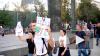 По делу о беспорядках в Москве задержали еще одного ...