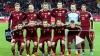 ИГ планирует теракт на матче Россия-Англия в Марселе