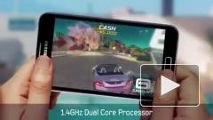 Стало известно каким будет новый Samsung Galaxy S III