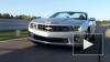 Новый Chevrolet Camaro будет стоить от 1 990 000 рублей