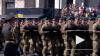 Зеленский упразднил в армии Украины прапорщиков и ...