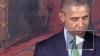 Обама считает, что для Трампа Путин «это образец для под...
