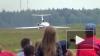 Самолет ТУ-154 Минобороны РФ разбился в акватории ...