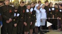 Как встречает 70 годовщину Победы Северный Кавказ?