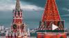 Вильфанд: в Москве резко похолодает со следующей недели
