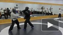 Боевые искусства как стиль жизни - ответственность и безопасность
