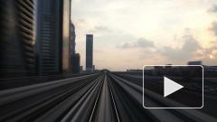 Эксперты: Петербург не сможет тратить по 20 млрд в год на развитие железнодорожного транспорта