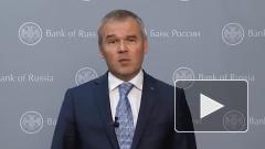 Поздышев уйдет с поста главы совета директоров УК ФКБС