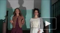 Независимый театр и синтез искусств