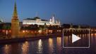 Кремль прокомментировал диалог Кадырова и Мишустина
