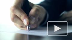 Волонтеры объяснят россиянам поправки в Конституцию