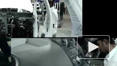 Nissan прекратит выпуск автомобилей Datsun в России