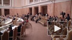 На нацпроекты России потратят 25,7 трлн рублей