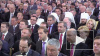 В Госдуме предложили уровнять зарплату депутатов по сред...