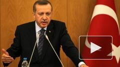 Турция готова объявить Франции дипломатическую войну из-за признания геноцида армян