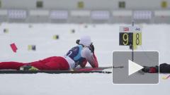 Посольство РФ озвучило результаты обыска у биатлонистов сборной России